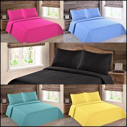 All Seasons Safari Printed Coverlet Bed Top Dressing Bedding