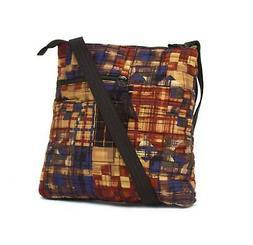 Donna Sharp Becki Bag - Multiple Colors