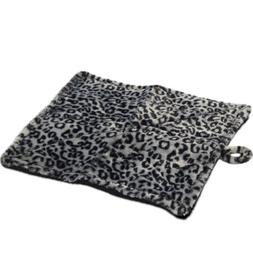 Cat Self Warming Pet Bed Cushion Pad Dog Cat Cage Kennel Cra