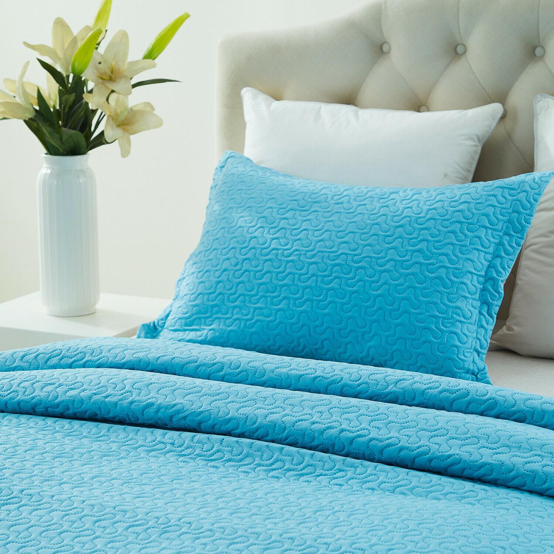 3 Set Bedding Cover