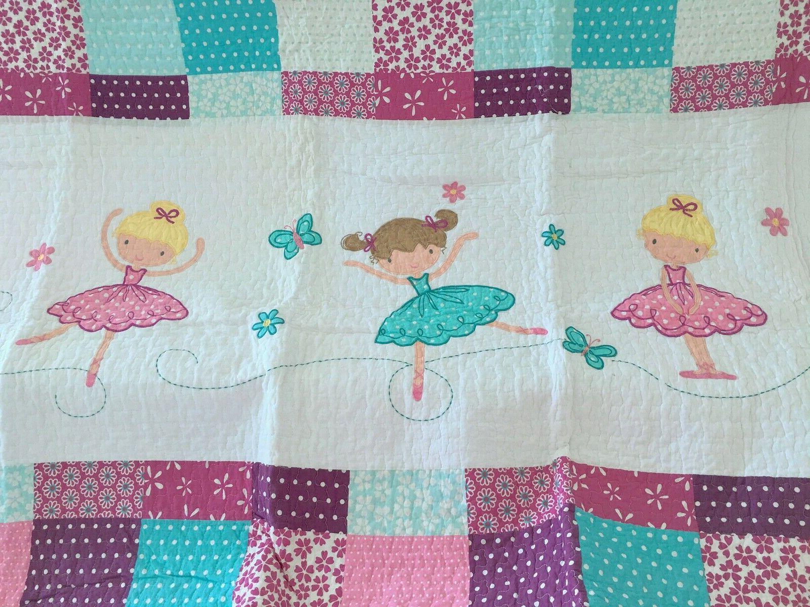 Quilt Bedspreads,