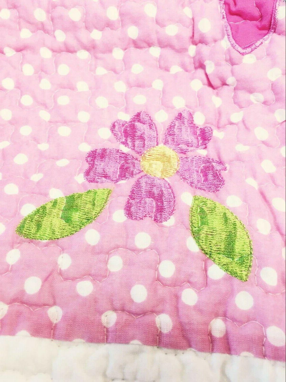 Carwile Quilt Set, Bedspreads,