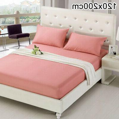 Comfort Bedding Cover Full /Twin