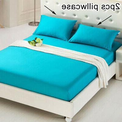Comfort Bedding Cover Full