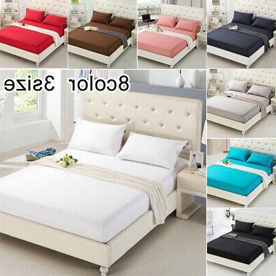 Comfort Bedding /King/ Queen