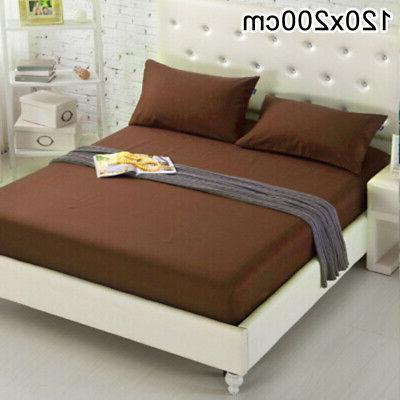 Comfort Bedding /Twin /King/ Queen Colors