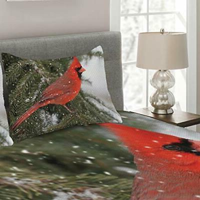 Lunarable Cardinal