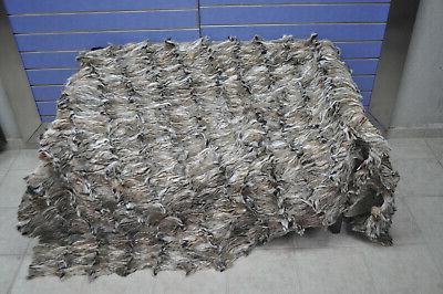 luxury lynx fur throw lynx blanket bedspread
