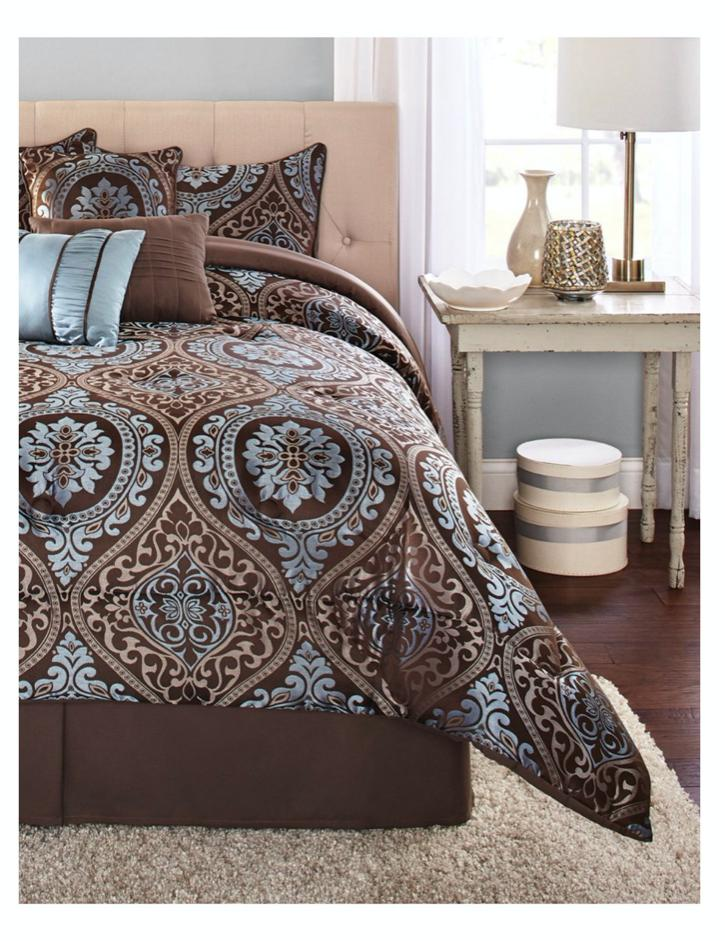 Size Bedding Bed
