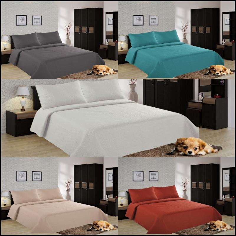 new all seasons coverlet bed top dressing