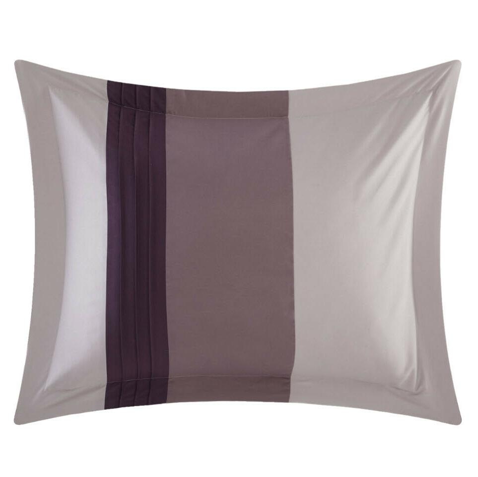 PURPLE in Bag Bedding