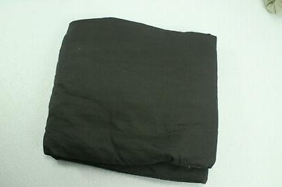 Chic Bedspread Decorative Pillow King Size