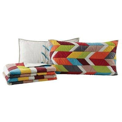 VHC Brands Set Tropical Style w