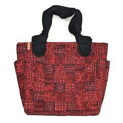 Donna Sharp Leslie Bag - Multiple Colors