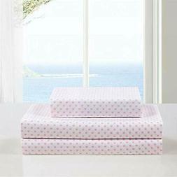 "Luxurious Bedspread Sheet Set, Full Home "" Kitchen"