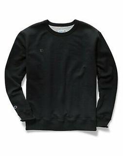 Champion Sweatshirt Fleece Men's Crewneck Powerblend Sweats