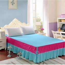 quality stitching bedpreads <font><b>set</b></font> bed <fon