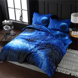 Bonenjoy Queen Size Comforter <font><b>Set</b></font> with P