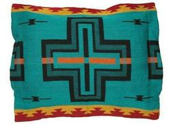 southwest style bedspreads 7027d reversible q 88